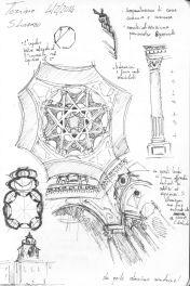 disegno (1)