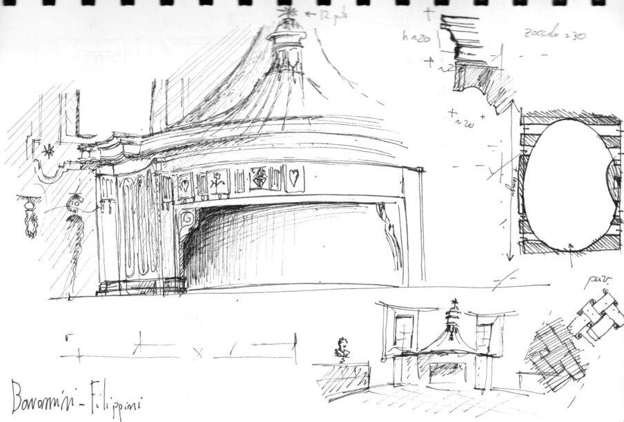 disegno (10)