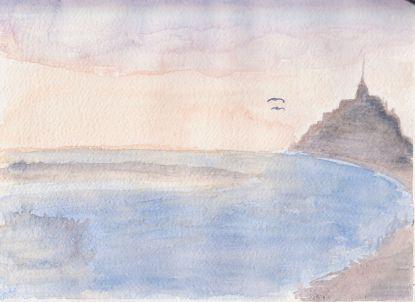 disegno (17)