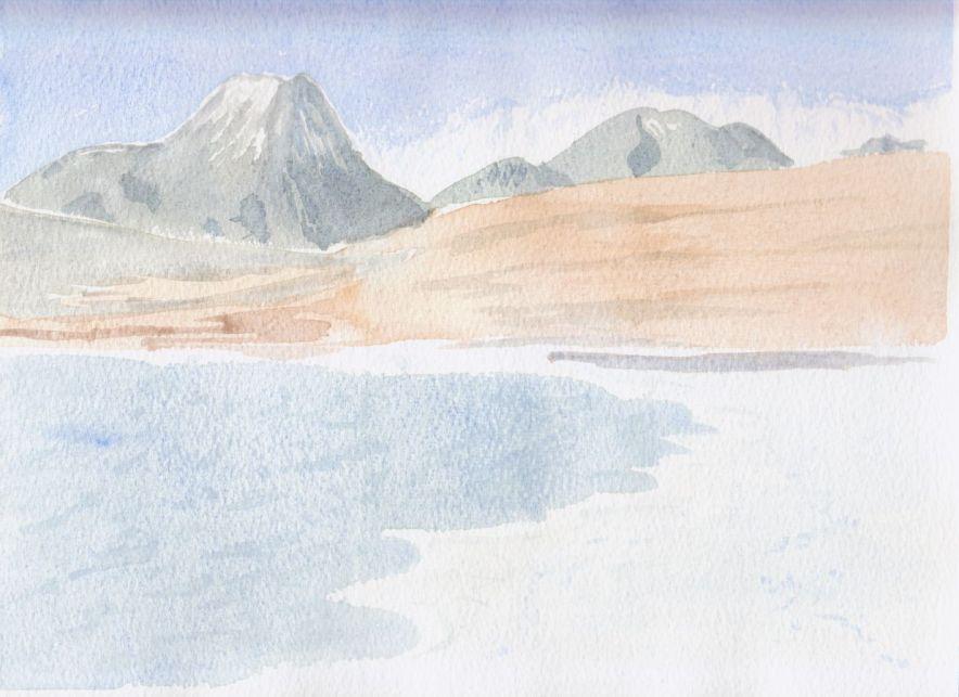 disegno (18)