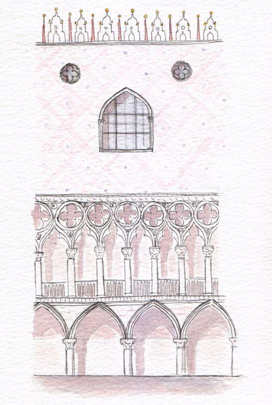 disegno (19)