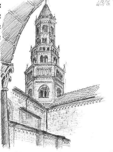 disegno (2)