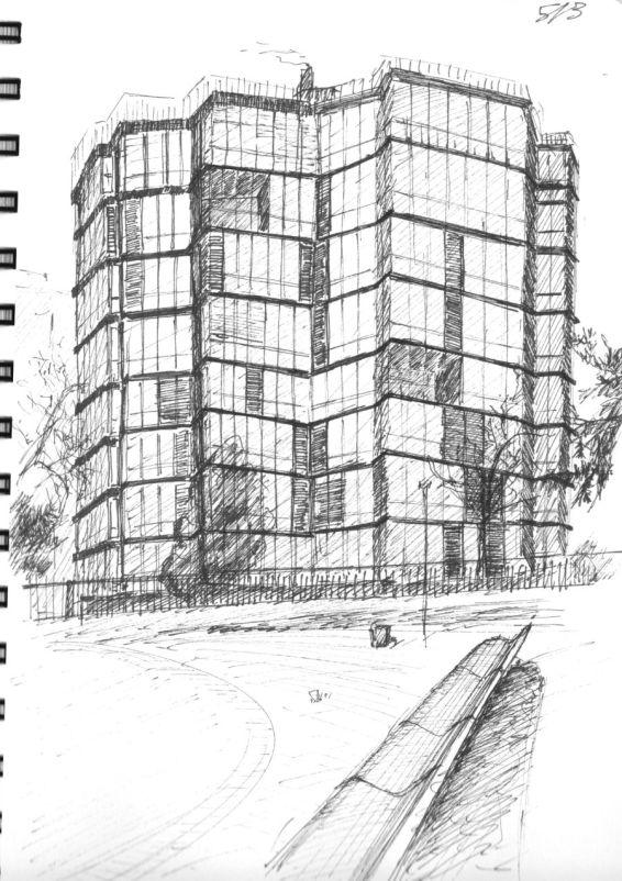 disegno (3)