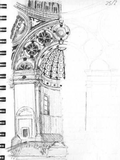 disegno (4)
