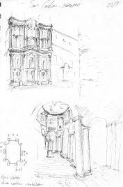 disegno (8)