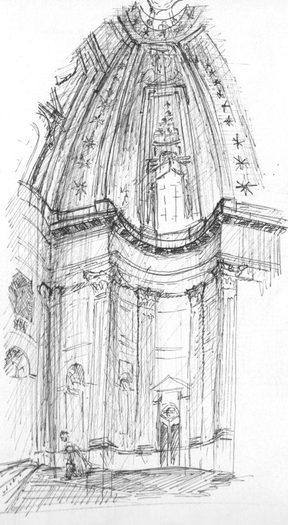 disegno (9)