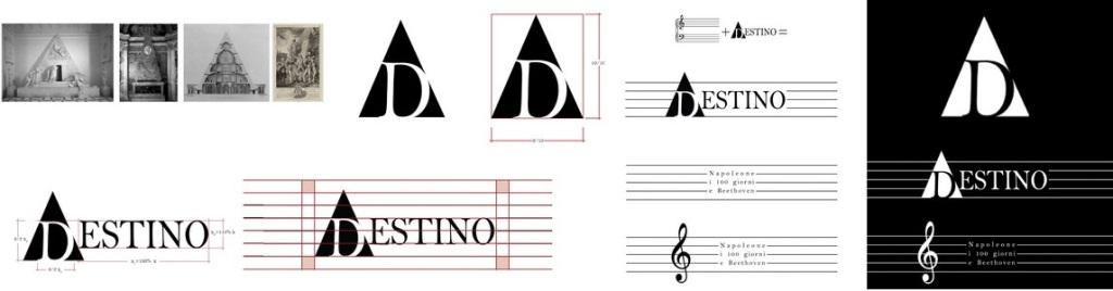 _logo portfolio