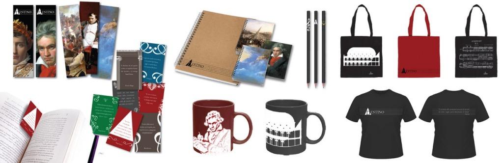 _merchandising portfolio