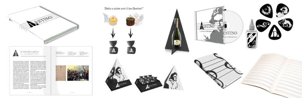 _merchandising portfolio2