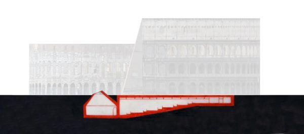 sezione museo