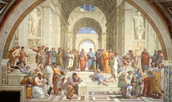 raffaello la_scuola_di_atene - Copia.jpg